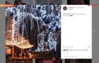 Еженедельный обзор пабликов и сайтов Мелитополя с Маргаритой Киенко — выпуск4