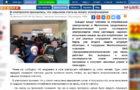 Еженедельный обзор пабликов и сайтов Мелитополя с Маргаритой Киенко — выпуск 14