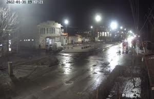 Камера 22. Н.Мелитополь.